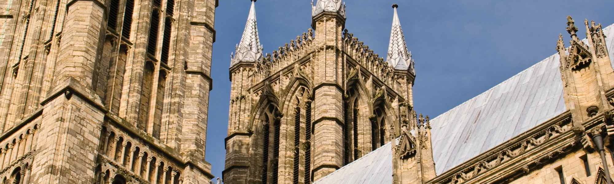 LincolnCathedral-LoRes-slim