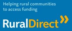Rural Direct