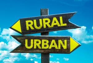 local-economies-1