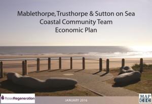 Coastal Community Team Economic Plan
