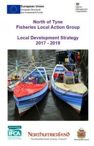 North of Tyne Fisheries